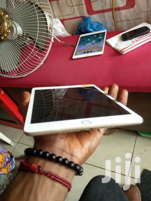Apple iPad Mini 4 128 GB | Tablets for sale in Lagos State, Ikeja
