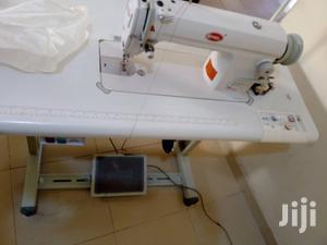 Emel Industrial Sewing Machine | Manufacturing Equipment for sale in Lagos State, Lagos Island (Eko)