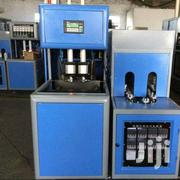 Pet Blowing Machine | Manufacturing Equipment for sale in Lagos State, Ojo