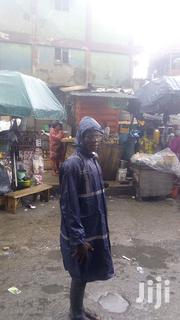 Safety Raincoat | Clothing for sale in Lagos State, Badagry