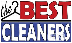 Cleaning Company Asaba(Best Cleaners)We Clean Offices, Houses, School | Cleaning Services for sale in Delta State, Oshimili South