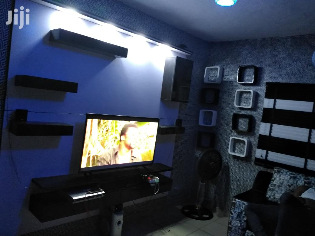 3d Wall Frames | Home Accessories for sale in Enugu / Enugu, Enugu State, Nigeria