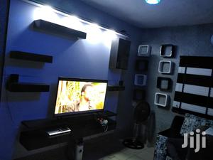 3d Wall Frames | Home Accessories for sale in Enugu State, Enugu