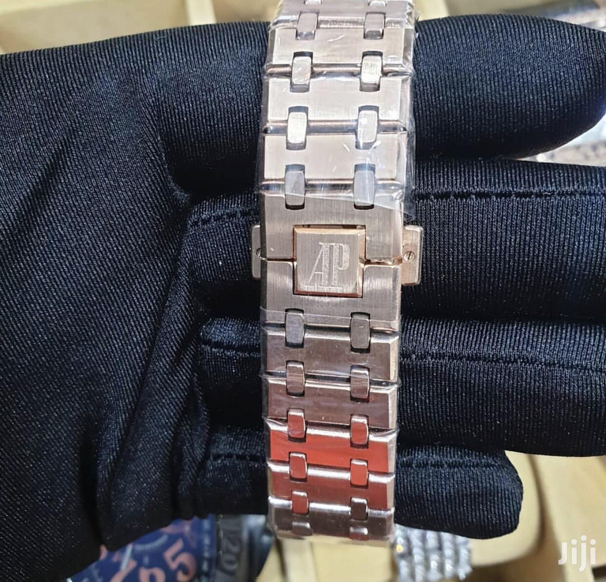 AUDEMARS Piguet Watch | Watches for sale in Surulere, Lagos State, Nigeria