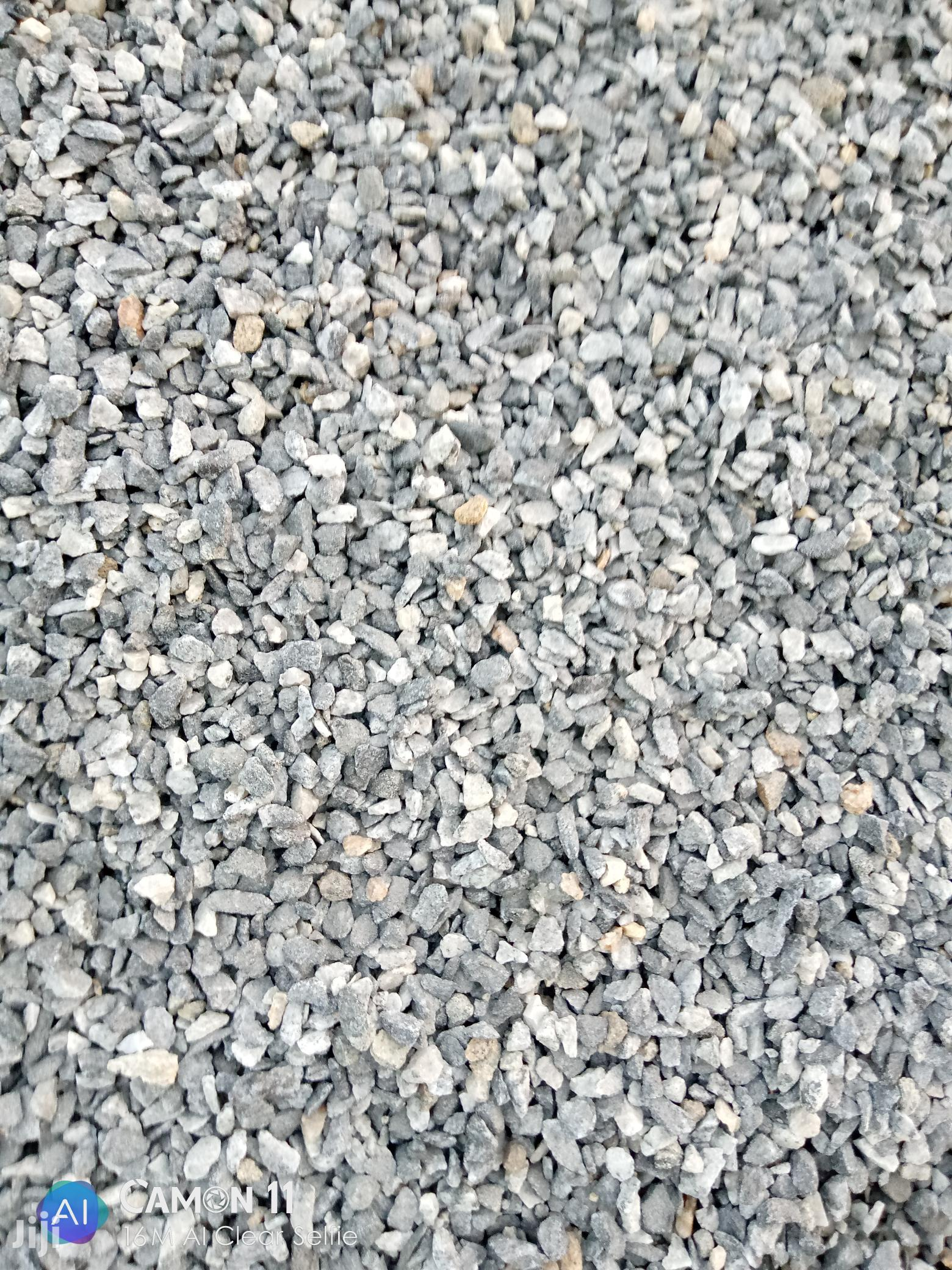 Supplier Of Granite | Building Materials for sale in Ifo, Ogun State, Nigeria