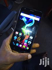 Archos Platinum Blue 8 GB | Mobile Phones for sale in Oyo State, Ibadan