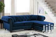 Custom Furniture   Manufacturing Services for sale in Abuja (FCT) State, Lugbe District