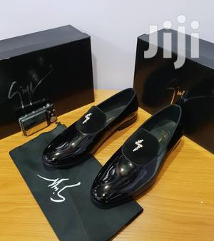 Original Zanotti Loafers Shoe | Shoes for sale in Lagos State, Surulere