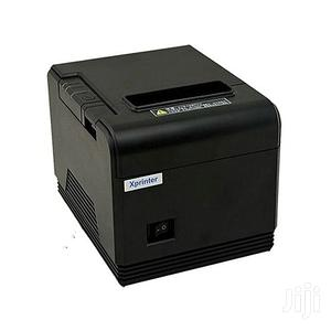 Xprinter 80mm POS Thermal Receipt Printer With Autocutter   Printers & Scanners for sale in Lagos State, Ikeja