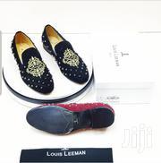 Louis Leeman 2019 | Shoes for sale in Lagos State, Apapa