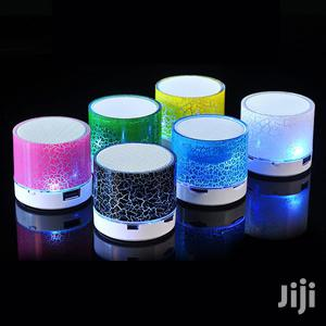 Wireless Bluetooth Speaker | Audio & Music Equipment for sale in Lagos State, Maryland