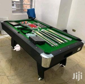 Snooker Board | Sports Equipment for sale in Lagos State