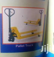 Pallet Truck | Store Equipment for sale in Lagos State, Maryland