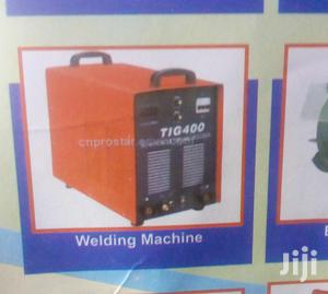 Welding Machine | Electrical Equipment for sale in Lagos State, Maryland