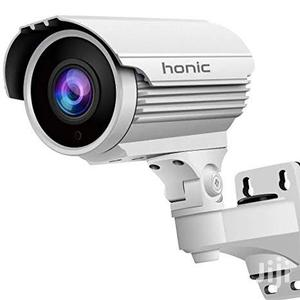 CCTV Cameras | Security & Surveillance for sale in Imo State, Owerri