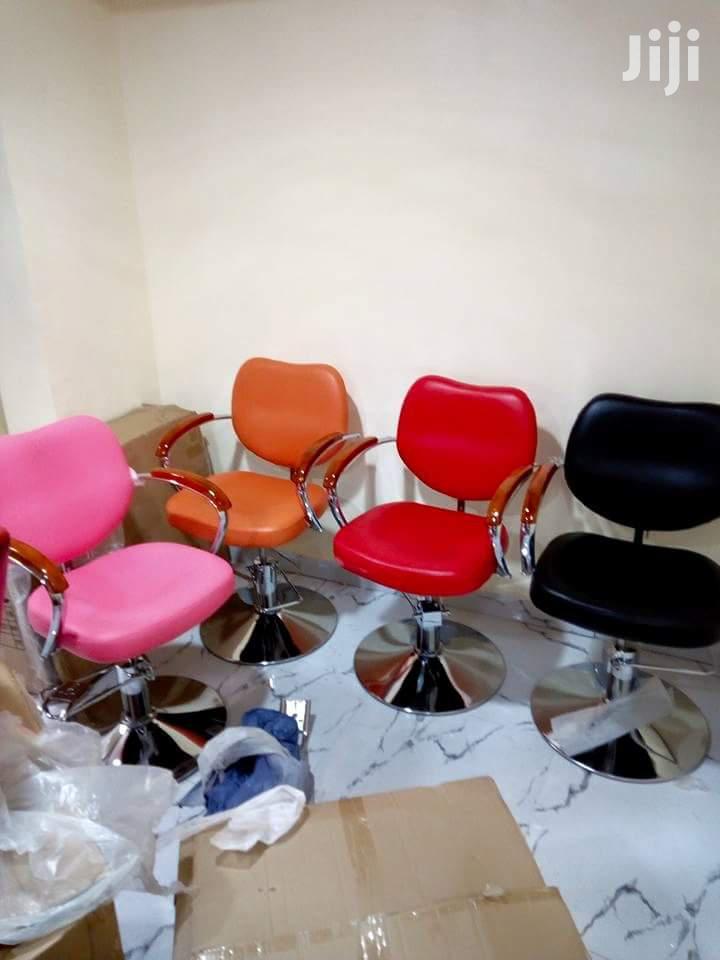 Archive: Stylen Chair For Salon