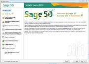 Accounting Software - Sage 50 Quick Books Sap Erp Ms Dynamics Pos | Software for sale in Lagos State, Lekki Phase 1