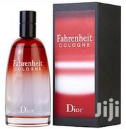 Fahrenheit Cologne Copy   Fragrance for sale in Lagos State, Ojo