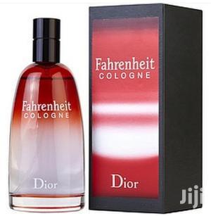 Fahrenheit Cologne Copy | Fragrance for sale in Lagos State, Ojo