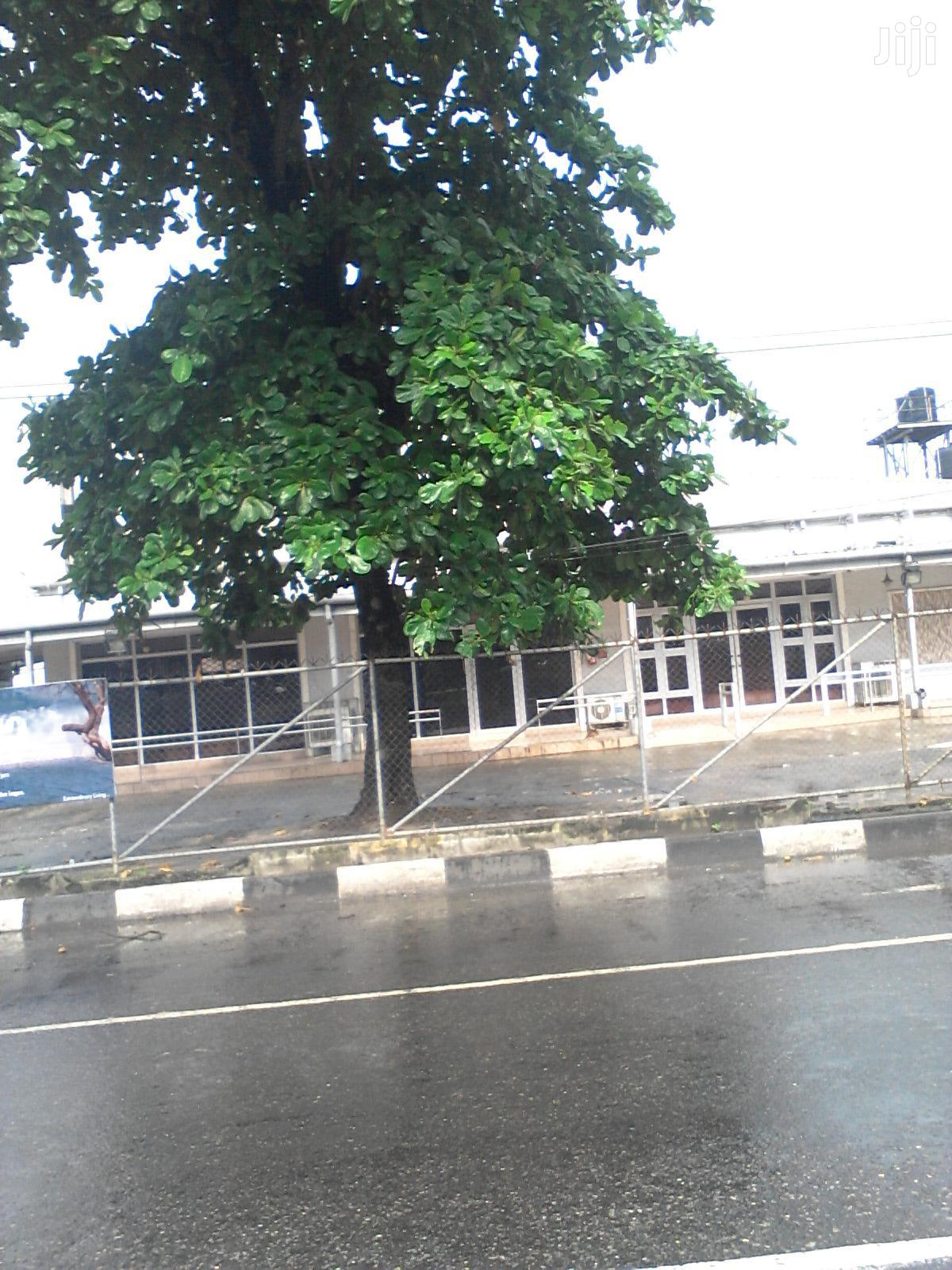 Event Center At Yaba For Sale | Commercial Property For Sale for sale in Yaba, Lagos State, Nigeria