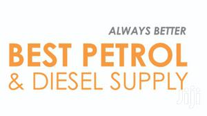 Diesel Service & Delivery | Automotive Services for sale in Lagos State, Victoria Island