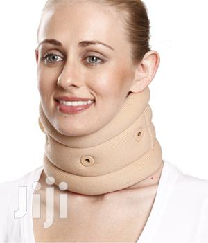 Cervical Collar Soft With Support   Tools & Accessories for sale in Lagos State, Amuwo-Odofin