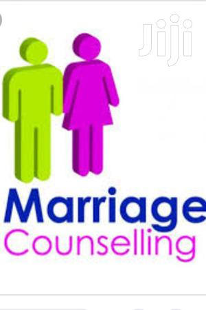 Councelling | Litigation | Documentation | Paperwork | Legal Services for sale in Lagos State, Ikeja