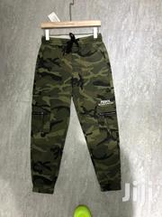 Exclusive Joggers | Clothing for sale in Lagos State, Lagos Island