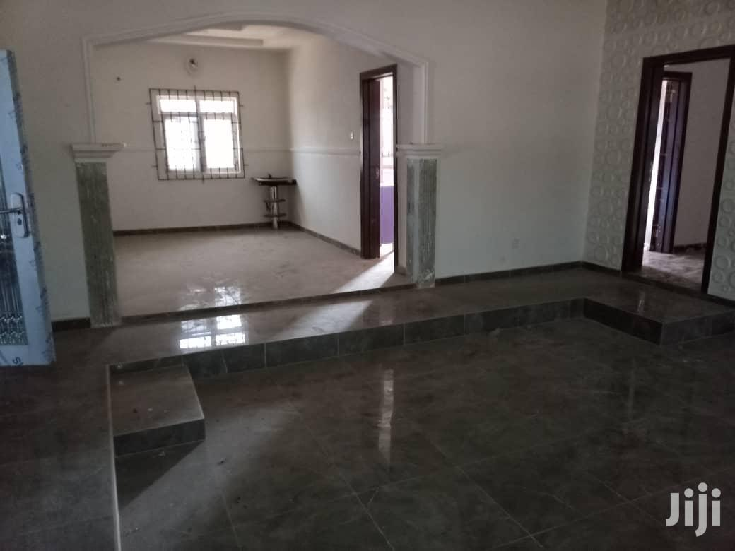 Newly Built Modern Bungalow At Sapele Road Benin City For Sale   Houses & Apartments For Sale for sale in Benin City, Edo State, Nigeria