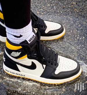 Original Nike Sneakers   Shoes for sale in Lagos State, Surulere