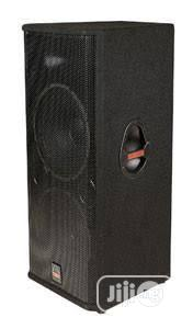 Passive PA Speaker, Wharfedale Pro EVP - X 215 700watt Pair | Audio & Music Equipment for sale in Lagos State, Ikeja