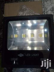 200 Watts Flood Light (FIL Product) | Home Accessories for sale in Lagos State, Ojo