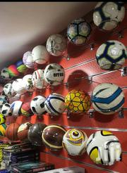 Original Football | Sports Equipment for sale in Abuja (FCT) State, Garki 1