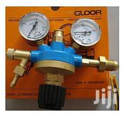 Gloor Oxygen Gurge | Other Repair & Constraction Items for sale in Lagos State, Lagos Island