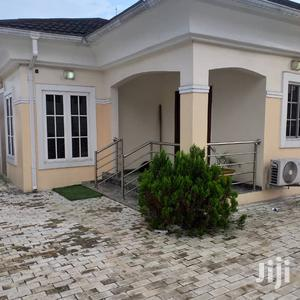 4 Bedroom Bungalow In Woji For Rent   Houses & Apartments For Rent for sale in Rivers State, Port-Harcourt