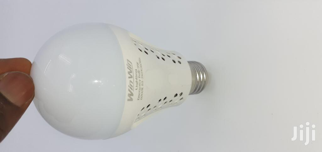 Get Your Bulk Purchase Eco Light Bulbs At Affordable Price