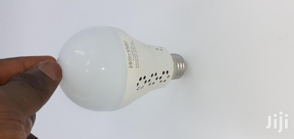 Get Your Bulk Purchase Eco Light Bulbs At Affordable Price   Home Accessories for sale in Abakaliki, Ebonyi State, Nigeria