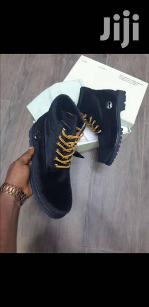 Timberland Boot 2019 | Shoes for sale in Lagos State, Apapa