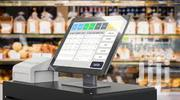 Pos And Cash Register   Store Equipment for sale in Lagos State, Lekki Phase 1
