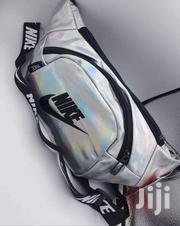 Nike Designer Waist Bag | Bags for sale in Lagos State, Lagos Island