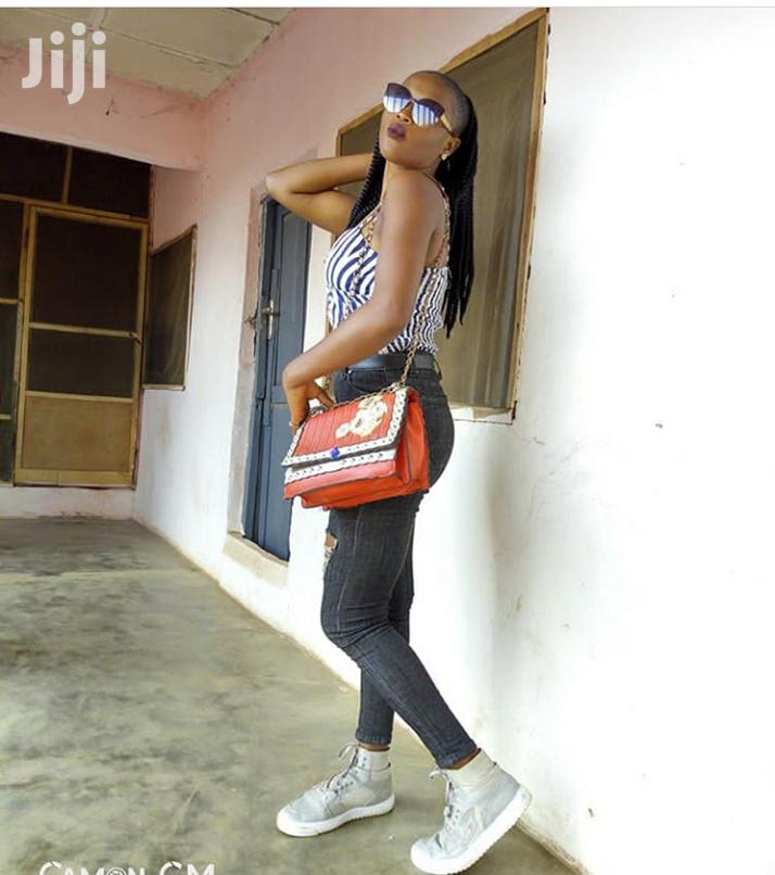 Audition For Upcoming Actors/Actress | Arts & Entertainment CVs for sale in Wuse, Abuja (FCT) State, Nigeria