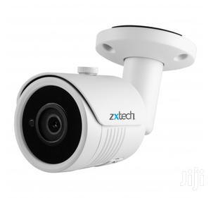 CCTV Surveillance System   Security & Surveillance for sale in Delta State, Uvwie