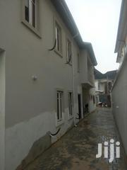 4 Nos Of 3bm Flat At Punch Estate Mangoro Ikeja   Houses & Apartments For Sale for sale in Lagos State, Ikeja