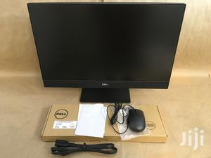 New Desktop Computer Dell OptiPlex 7460 16GB Intel Core I5 HDD 500GB | Laptops & Computers for sale in Lagos State, Ikeja