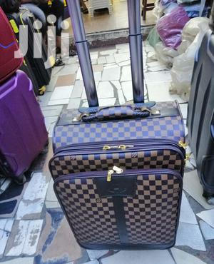 Designer Gucci Travelling Bag | Bags for sale in Lagos State, Lagos Island (Eko)