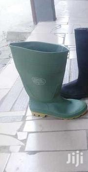 Safety Rainboot | Shoes for sale in Lagos State, Magodo