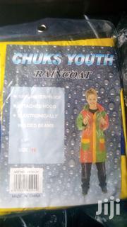 Child Raincoats | Clothing for sale in Lagos State, Agboyi/Ketu