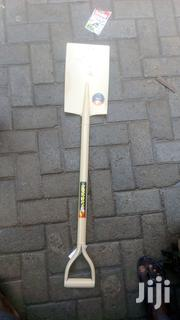 Shovel And Headpen   Hand Tools for sale in Lagos State, Lagos Island