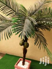 Artificial Indoor Plantain Tree | Garden for sale in Adamawa State, Mubi North