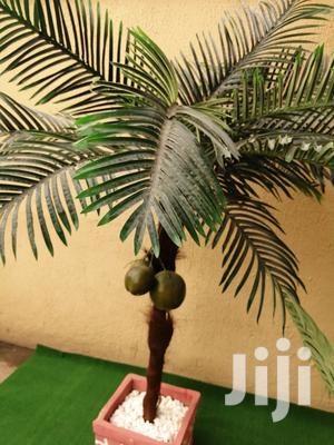 Artificial Indoor Plantain Tree | Garden for sale in Adamawa State, Mubi North